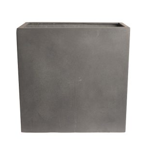 Duralite Tall Trough
