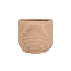 GL Goodrum Coil Pot