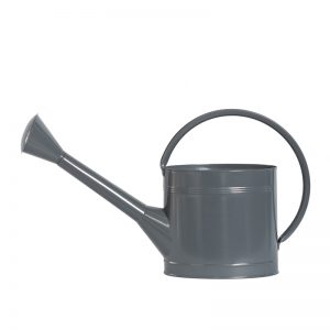 Burgon & Ball Watering Can 5L