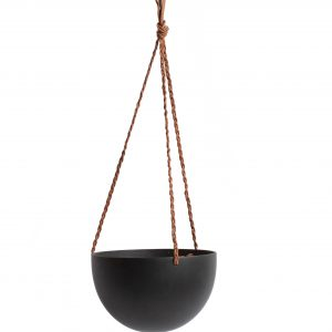 Dome Hanging Pot